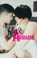 El Chico Del Armario [KaiSoo] by Key1273_