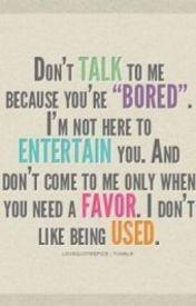 Lol So True by reagan8D
