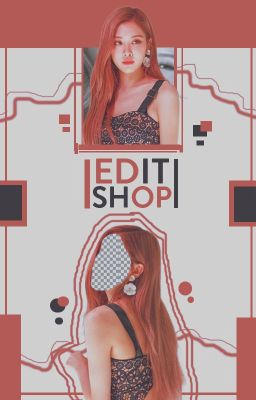 Edit Shop [By Mo]