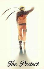 [Naruto] Trở lại làm Uzumaki Naruto lần nữa by lost_mad13