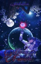 Любимец Драконов/ Dragon's favorite (Книга 3) (16+) by Natalileen