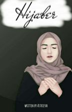 Hijabers by astrievn