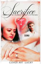 Vivah~ A journey from being Strangers to Soulmates by Wonderer_Sonu