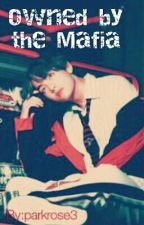 Bts Kim Taehyung ff {{ Owned by the Mafia }} by parkrose3