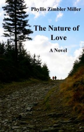The Nature of Love by ZimblerMiller