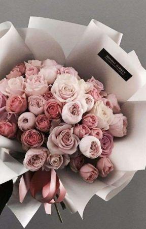 Rosas Riren (SNK)  by The_DamnQueen