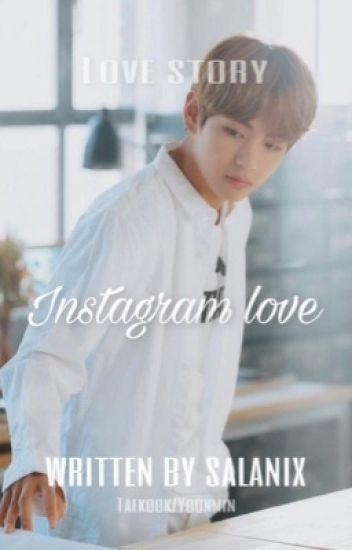 ~Instagram Love~