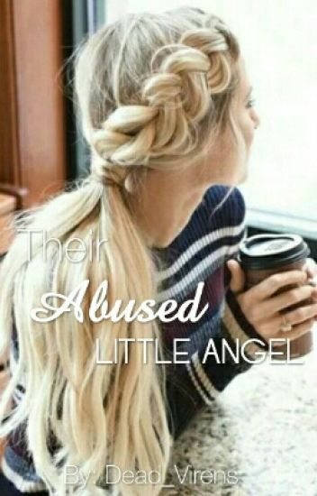 Their Abused Little Angel (Discontinued)
