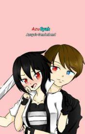 Azusyah Azuya S Genderbend Part 14 Halaman 3 Wattpad