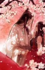 Các loại hoa trong truyện ngôn tình by Hoa_Mai2093