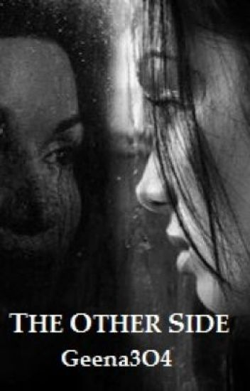 The other side (Discontinued)