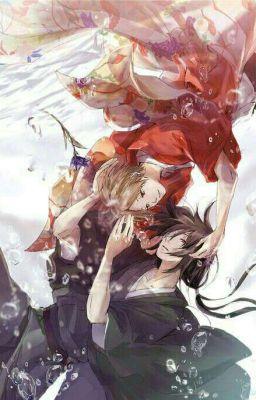 Đọc truyện [Natsume Yuujinchou] Tuyển tập đồng nhân Matoba x  Natsume