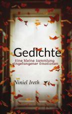 Gedichte by NinielIreth