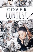 Cover Contest | open by justkina