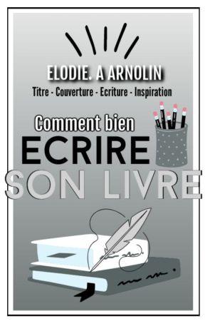 Les Tombeurs : Les Histoires Inédites  by labooktillaise