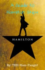 A Guide to Hamilton Ships by THE-Ham-Fangirl