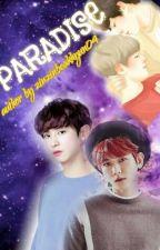 Paradise ♥  by zinzinbaekhyun04