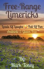 Free-Range Limericks by Poetry2Go