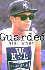 Guarded by niallwhat