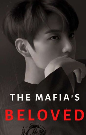 Forced Marriage With The Most Powerful Mafia Jungkook