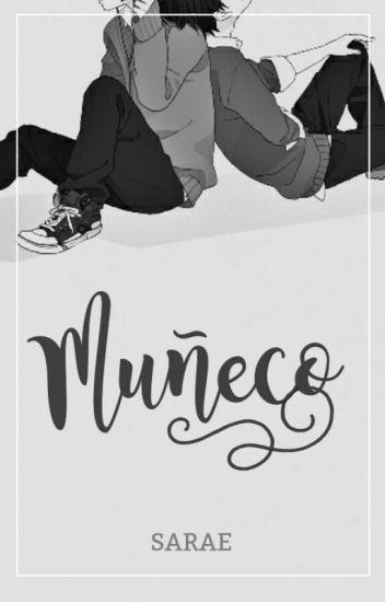 |Muñeco|