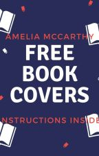 FREE COVERS AND MORE by sinnerwolf2004