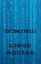 Domínio by JorgeAguiar8