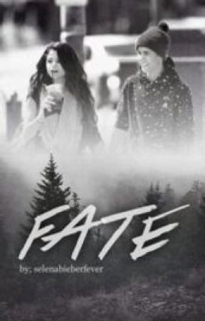 Fate (Justin Bieber) by chosenjacobs
