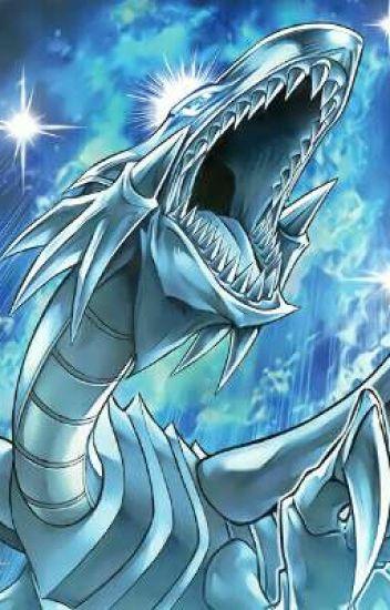 Dragon Slayers X Reader Lemon