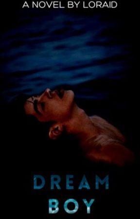 Dream Boy by Proud_Shipper
