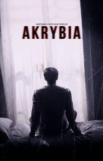 AKRYBIA