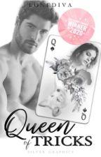 Queen of Tricks by lonediva