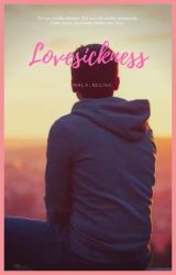 STARKER: LOVESICKNESS (ENGLISH VERSION) by Perla_Regina7