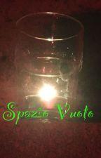 Spazio vuoto  by romicho06