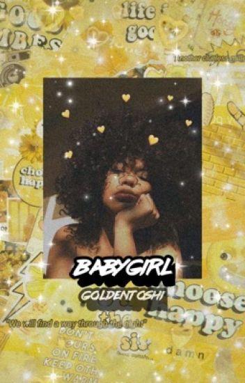 babygirl//bts ambw