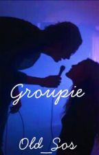 Groupie/L.H by old_sos