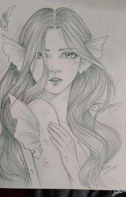 Vẽ Minh Họa