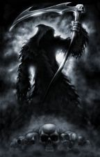 Highschool DxD : Codename A.O.D(Angel Of Death) by AnimeLoverDxD19