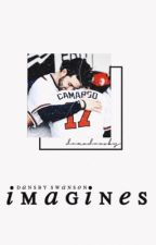 IMAGINES | dansby swanson by damndansby
