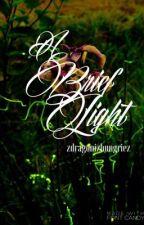 A Brief Light by zdragonizhungriez