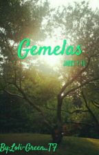 GEMELAS (james y tu) by Loli-Green_TF