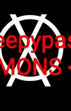 Creepypasta x Reader LEMONS || requests taken - Fem! BEN
