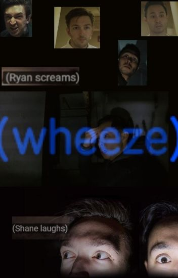BUZZFEED UNSOLVED: All de memes and some quotes