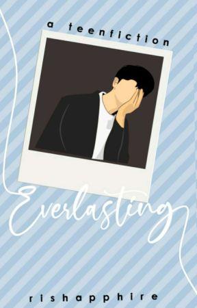 Everlasting by rishapphire