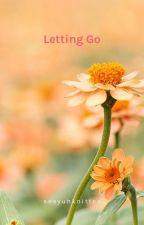Letting Go by seeyuhknittea