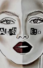 Alter Ego by Destruct40