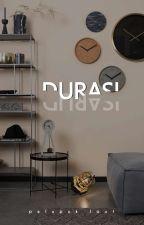 Durasi by wind-aap