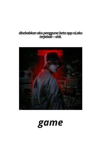 1:GAME
