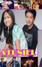 I'm not Falling inlove to a Playboy (KathNiel) by TheBlackPrincess04