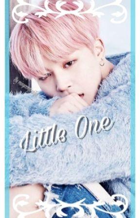 Little One - 💕About Little Space💕 - Wattpad